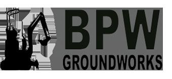 BPW Groundworks